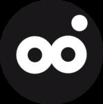 opla.ai Logo