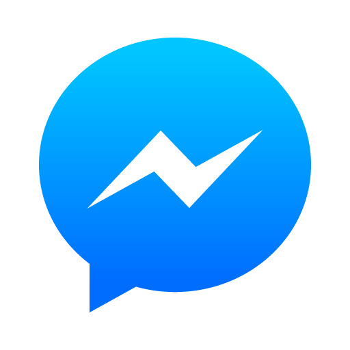 Connect Opla.ai chatbot to Facebook Messenger