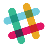 Connect Opla.ai chatbot to Slack